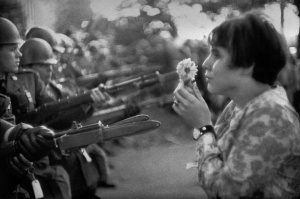 1915_Foto_718
