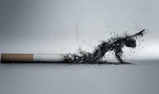 274906_Papel-de-Parede-Cigarro-Fumaca-Mortal_1920x1200