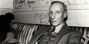 William-Burroughs1111600x300