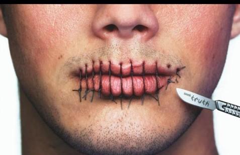 boca-fechada